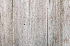 Grijze houten textuur Royalty-vrije Stock Afbeeldingen