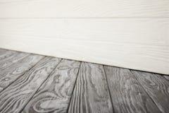 Lichtgrijze Houten Vloer : Interieur grijze vloer great van licht tot donkergrijs alle