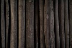 Grijze houtskooltextuur. Stock Afbeeldingen