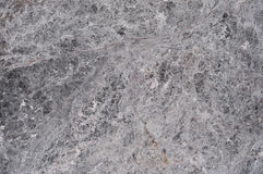 Grijze marmeren textuur Royalty-vrije Stock Foto