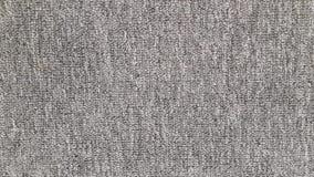 Grijze muur Achtergrond voor titels Geanimeerde samenvatting stock videobeelden