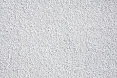Grijze muurtextuur Royalty-vrije Stock Foto