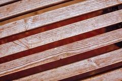 Grijze sjofele rustieke houten achtergrond stock afbeeldingen
