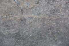 Grijze steentextuur Stock Afbeelding