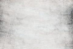 Grijze steentextuur Stock Afbeeldingen