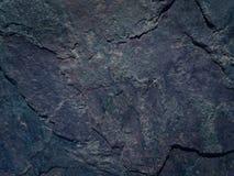 Grijze steentextuur Royalty-vrije Stock Afbeeldingen