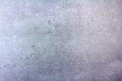 Grijze steentextuur als achtergrond Royalty-vrije Stock Afbeeldingen