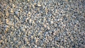 Grijze stenen Stock Foto