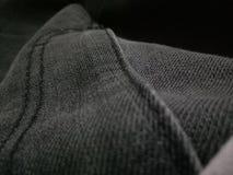 Grijze stroken stock fotografie