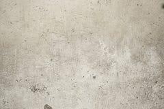 Grijze textuur, Stock Afbeeldingen