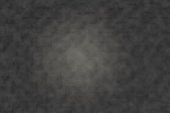 Grijze textuur als achtergrond Stock Foto