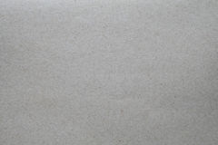 Grijze zakachtergrond Stock Foto's