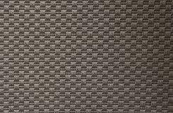 Grijze zwarte harde tapijtachtergrond royalty-vrije stock foto's