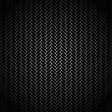 Gril en métal Image stock