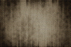 Grill background Stock Images