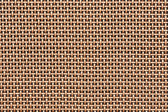 Grill Fabric Royalty Free Stock Photo