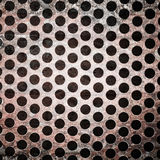 Grill grunge background Royalty Free Stock Photos