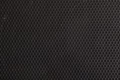 Grill-nahtloses Muster Stockfoto