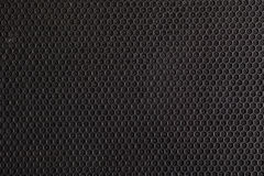 Grill Seamless Pattern Stock Photo