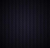 Grill texture. Vector Illustration Stock Photos