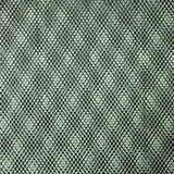 Grill Weave Texture Background - Dark Green. Dark green grill weave geometric texture; background for copyspace royalty free stock images