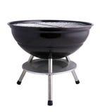 grilla grill Obrazy Royalty Free
