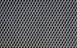 grilla metal Zdjęcie Stock