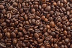 grillat bönakaffe arkivfoton
