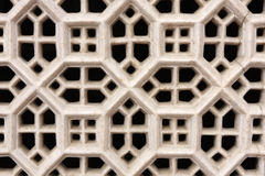 Grille Images stock