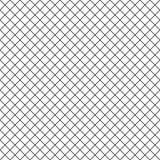 Grille abstraite de mosa?que, fond de maille avec des formes carr?es illustration de vecteur