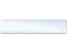 grille de tabulation Photographie stock