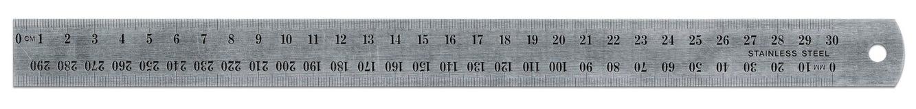 Grille de tabulation d'acier de CSP Photos stock