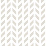 Grille géométrique abstraite Modèle minimal noir et blanc d'impression de conception graphique illustration stock