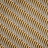 Grille isométrique des battes de baseball en bois non marquées Photo libre de droits