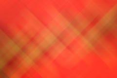 Grille rouge abstraite de modèle comme fond Photographie stock
