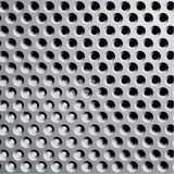 Grille wallpaper Stock Image