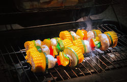 Free Grilled Vegetables Stock Photos - 73793443