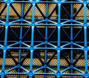 grilles Images libres de droits