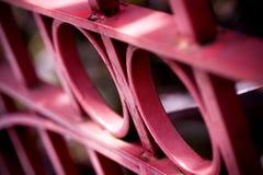 grilles zdjęcie stock