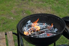 Grilling, Barbecue, Outdoor Grill, Barbecue Grill stock photos