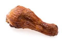 grilowany kurczak Zdjęcia Royalty Free