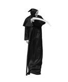 Grim Reaper Royalty Free Stock Photos