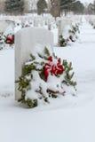2012 grinaldas através de América Imagens de Stock Royalty Free