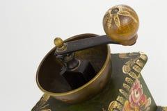 grinder Royaltyfri Bild