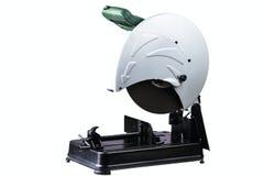 Grinding machine Stock Photo