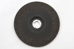 Grinding wheel Stock Images
