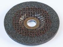 grinding wheel Royalty Free Stock Photo