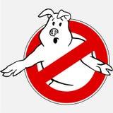 Gripe 11 de los cerdos fotos de archivo