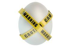 Gripe aviar del concepto H5N2 stock de ilustración