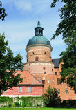 Gripsholm Castle Royalty Free Stock Image